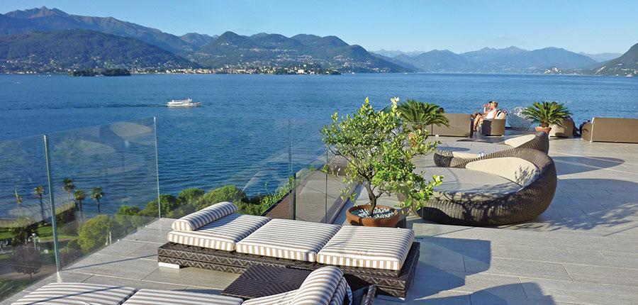 Hotel La Palma, Stresa, Lake Maggiore, Italy - terrace.jpg